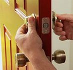 Safe Key Locksmith Service Denver, CO 303-729-2880